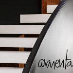 O arquiteto João Armentano lança neste sábado (14) seu primeiro livro
