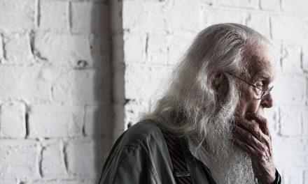 Aos 92 anos, morre o artista plástico Francisco Brennand