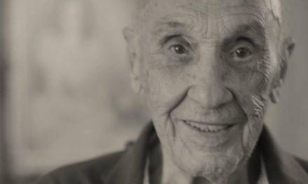 morre um dos últimos arquitetos da geração de modernistas brasileiros