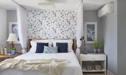 Ilana Marins assina casa em Búzios com toques de decoração mediterrânea