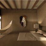 Mostra Unlimited Portobello com grandes nomes da arquitetura e do design