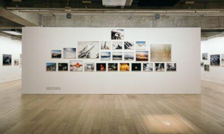 Japan House São Paulo participa da programação online da Virada Cultural