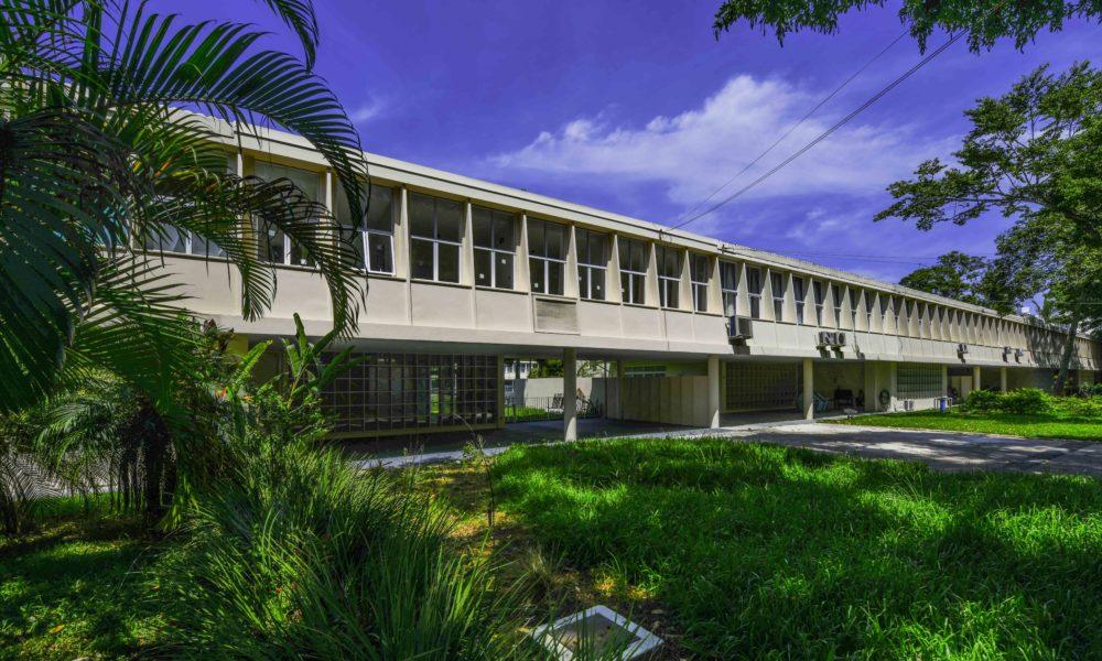ITA abre exposição Habitas e apresenta o passo a passo do retrofit sustentável da Casa Niemeyer
