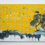 CCBB RJ apresenta a exposição 1981/2021: Arte Contemporânea Brasileira na Coleção Andrea e José Olympio Pereira