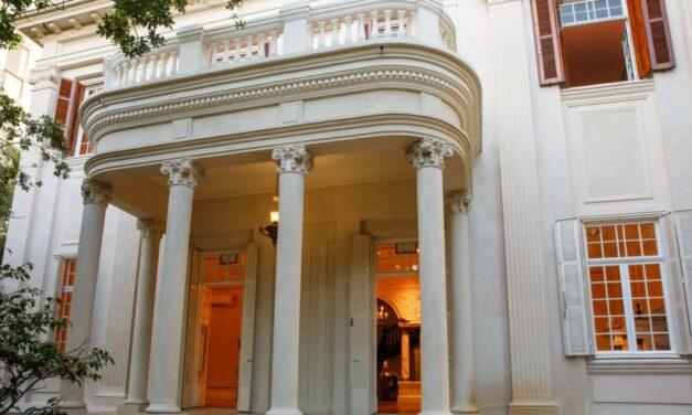 Instituto Artium abre as portas em São Paulo